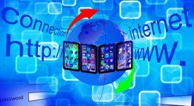 3 stupně integrace sociálních sítí