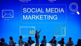 Využití sociálních médií v podnikové praxi
