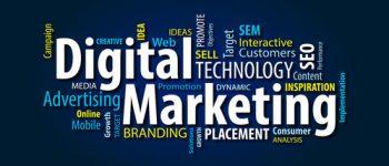 Seminář 2012: Jak se prosadit v online marketingu