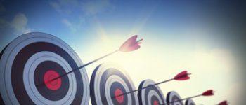Seminář: Vaše cíle pro 2015