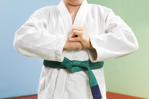 Boj s konkurencí neboli konkurenční boj lze vyhrát i jinak, chytrostí.