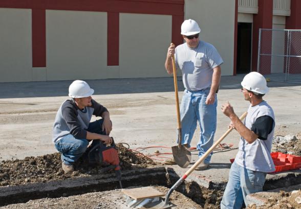 zvýšit mzdy - jak to pomůže zvýšení efektivity práce?
